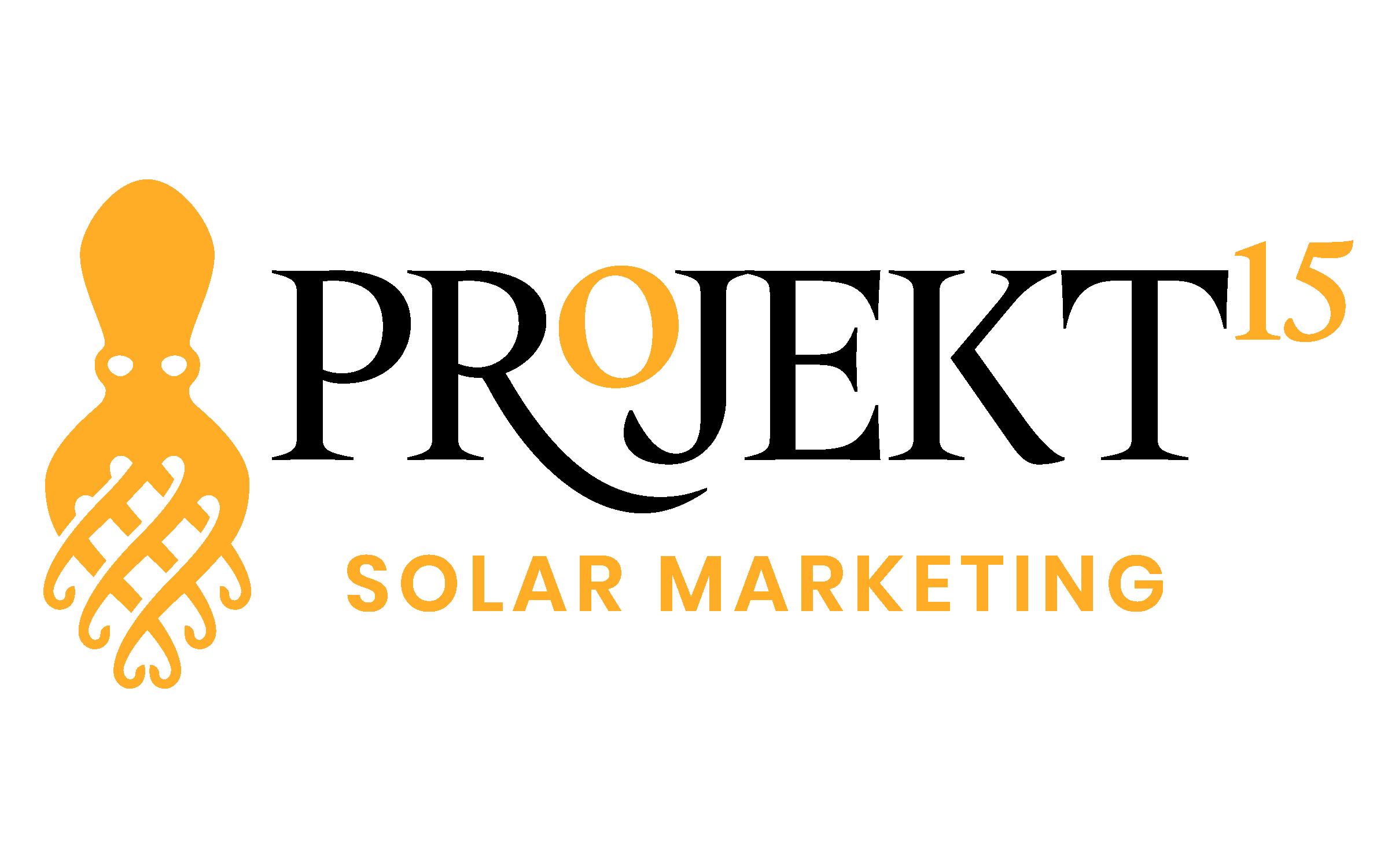 Marketing The Sun