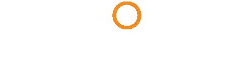 preferred-vender-logo-white